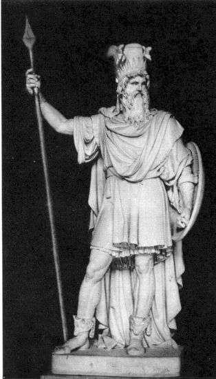 Name:  Odin.jpg Views: 184 Size:  25.8 KB