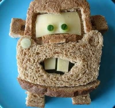 Name:  peanut butter jam & cheese sandwich.jpg Views: 218 Size:  22.2 KB