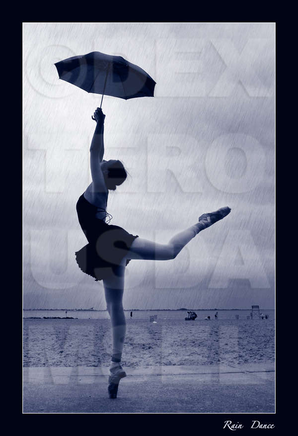 Name:  Rain_Dance_by_DexterousDamsel.jpg Views: 163 Size:  59.7 KB