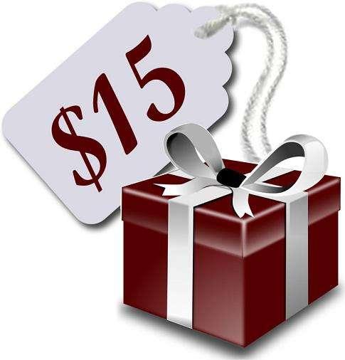 Name:  gift 15..jpg Views: 81 Size:  20.2 KB