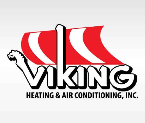 Name:  viking_logo_full.jpg Views: 215 Size:  19.9 KB