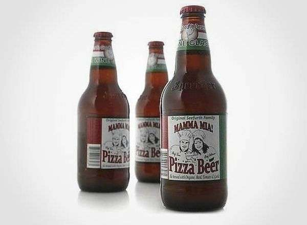 Name:  Pizza beer.jpg
