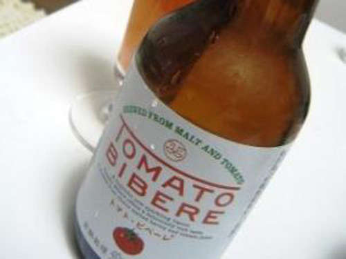 Name:  tomatobeer.jpg