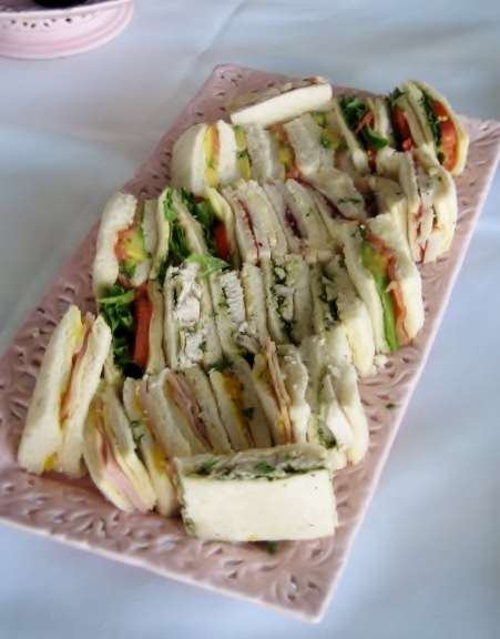 Name:  sandwiches.jpg