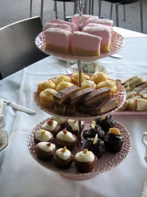 Name:  delectable desserts.jpg