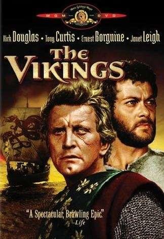 Name:  Movies_Vikings_00_poster.jpg Views: 160 Size:  30.3 KB