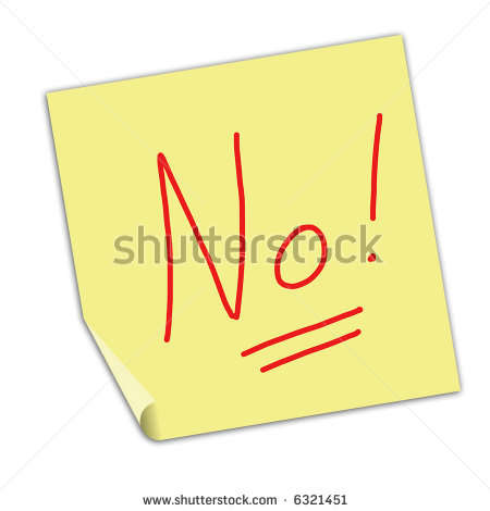 Name:  stock-photo-no-post-it-note-6321451.jpg Views: 45 Size:  14.0 KB