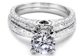 Name:  rings.jpg Views: 233 Size:  8.1 KB