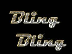 Name:  bling.jpg Views: 229 Size:  5.7 KB