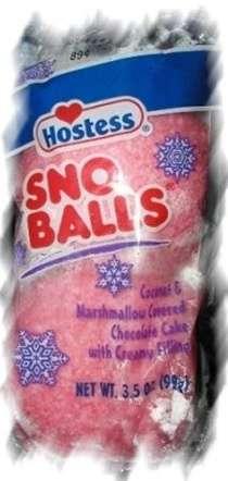 Name:  Hostess-snoballs-25189.jpg Views: 203 Size:  14.3 KB