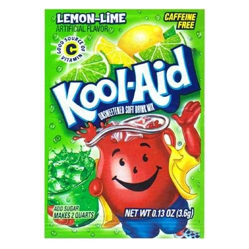Name:  kool-aid-lemon-lime.jpg Views: 175 Size:  32.9 KB
