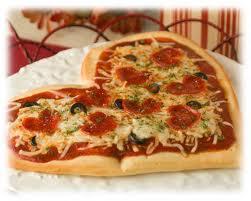 Name:  pizza.jpg Views: 152 Size:  9.4 KB
