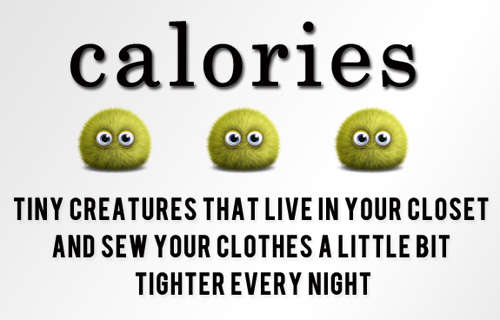 Name:  Calories-noun-Tiny-creatures-that-live-in-your-closet-and-sew-your-clothes.jpg Views: 68 Size:  20.6 KB
