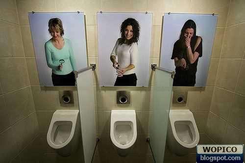 Name:  funny-bathrooms.jpg Views: 2047 Size:  16.0 KB