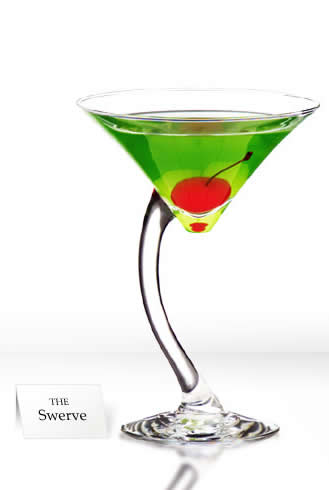 Name:  martini-glass.jpg