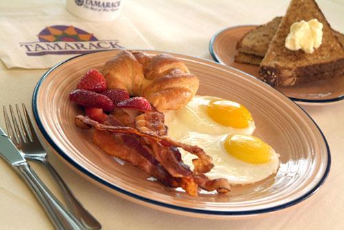 Name:  csi-tamarack-breakfast.jpg Views: 124 Size:  49.7 KB