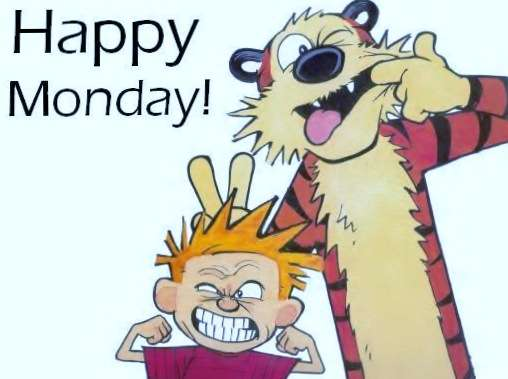Name:  happy-monday.jpg