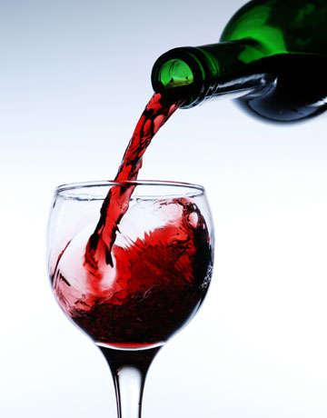 Name:  Wine-thumb-360x460-346588.jpg Views: 326 Size:  16.1 KB