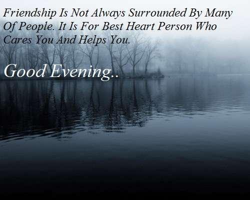 Name:  good-evening-friends.jpg Views: 933 Size:  21.7 KB