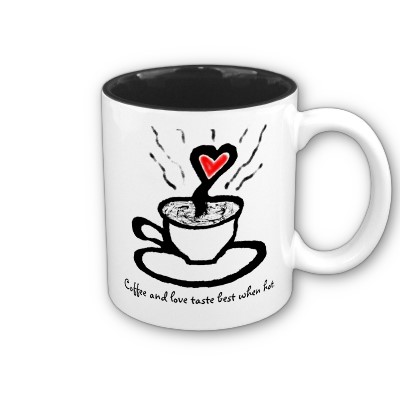 Name:  hot_coffee_love_quote_romantic_valentines_gift_mug-p168741454456330923b2vto_400.jpg