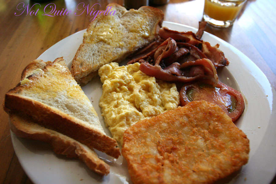 Name:  a-la_vera_big_breakfast.jpg