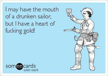 Name:  drunken sailor.jpg