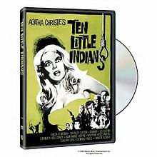 Name:  220px-Ten_Little_Indians_DVD_cover.jpg