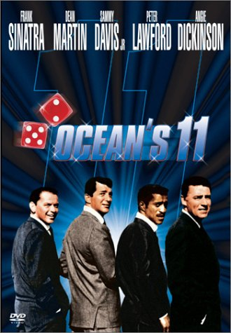 Name:  oceans11dvdcover.jpg