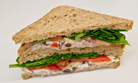 Name:  Local-Lunch-007.jpg Views: 91 Size:  34.1 KB