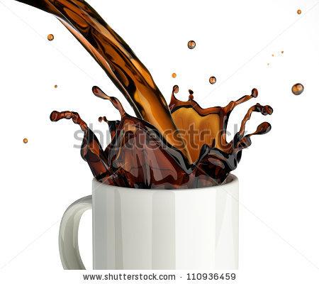 Name:  stock-photo-pouring-coffee-splashing-into-a-mug-on-white-background-110936459.jpg Views: 148 Size:  34.5 KB