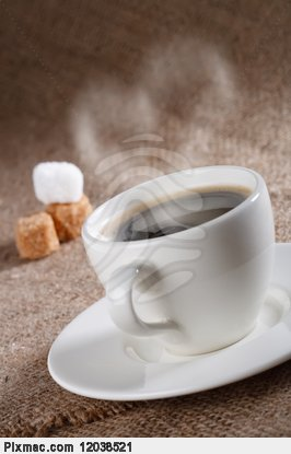 Name:  black-coffee-in-white-cup-with-heart-shape-steam-food-pixmac-image-12038521.jpg Views: 144 Size:  19.1 KB