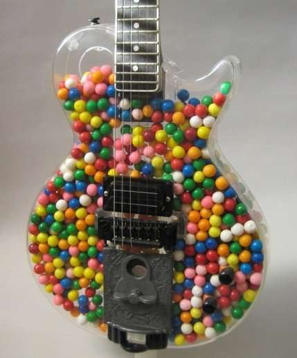 Name:  Guitar-Candy.jpg