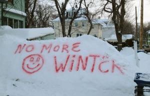 Name:  no-more-winter.jpg Views: 1418 Size:  35.3 KB