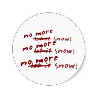 Name:  no_more_snow_sentiment_expression_sticker-r5b3696a230824d8688a539f3485b60e0_v9waf_8byvr_324.jpg Views: 501 Size:  15.9 KB