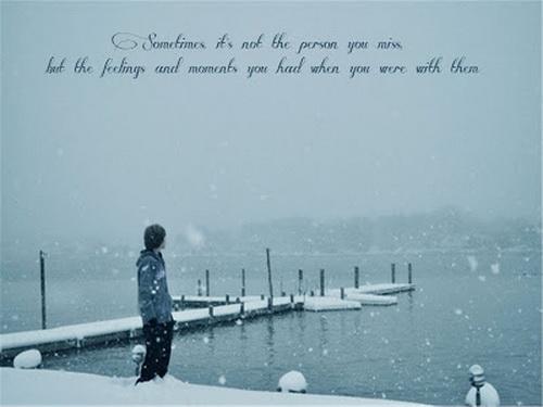 Name:  snow-sad-love-quotes.jpg Views: 15760 Size:  43.4 KB