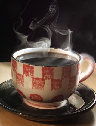 Name:  coffee_cup_steam1.jpg Views: 48 Size:  21.8 KB
