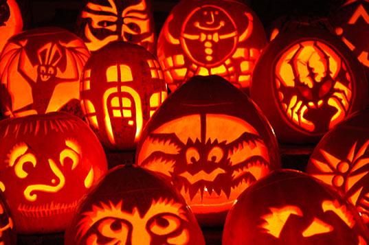 Name:  hallowenlinklove.jpg Views: 54 Size:  60.7 KB