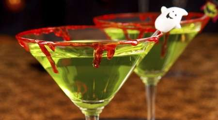 Name:  halloween-drinks.jpg Views: 57 Size:  12.0 KB