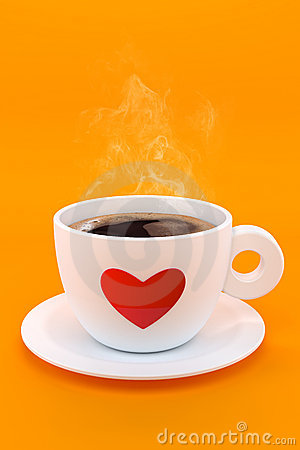 Name:  love-morning-coffee-18539722.jpg