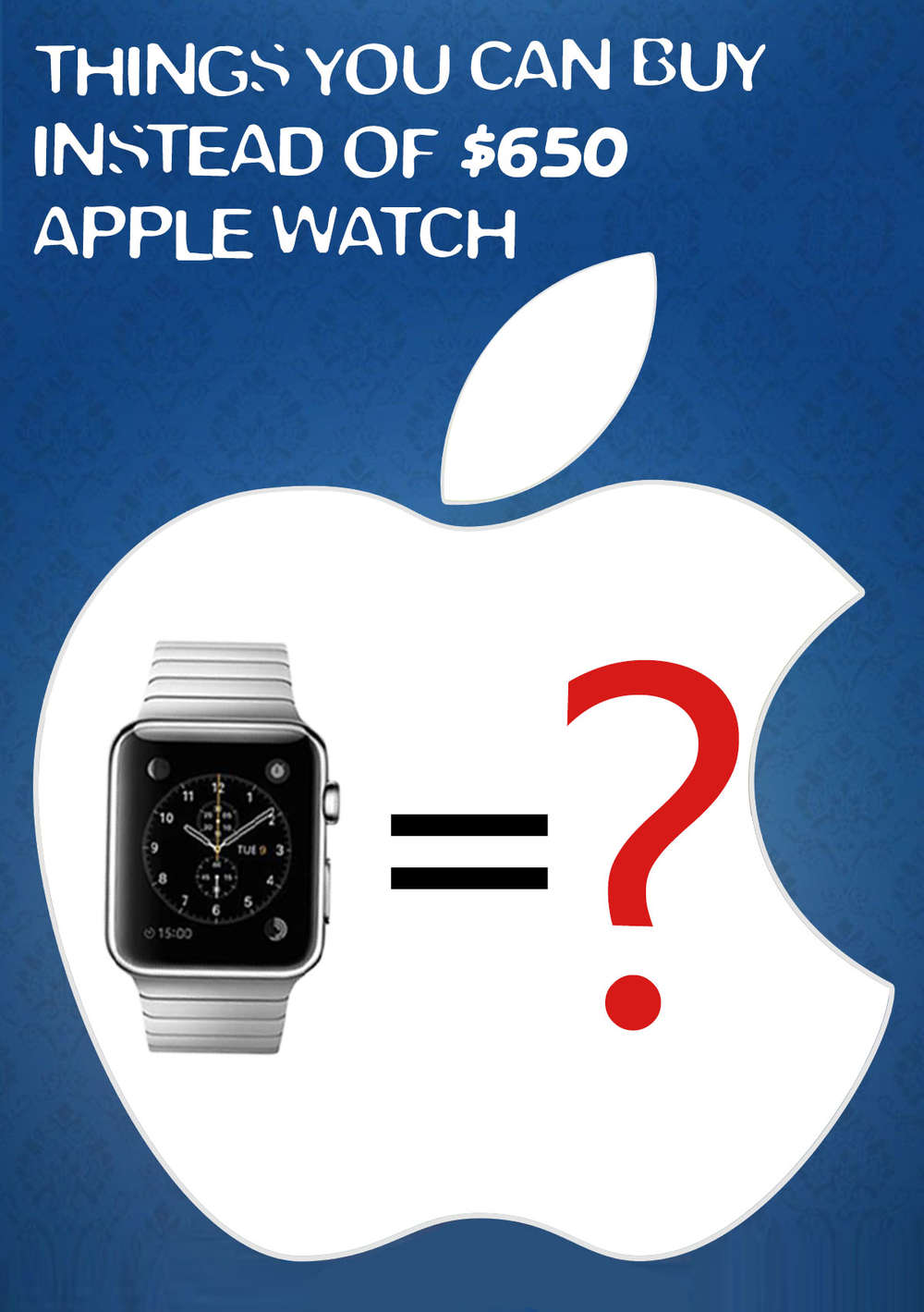 Name:  decoraport.ca applewatch.jpg