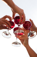 Name:  stock-photo-15287250-four-toasting-glasses-of-red-wine.jpg