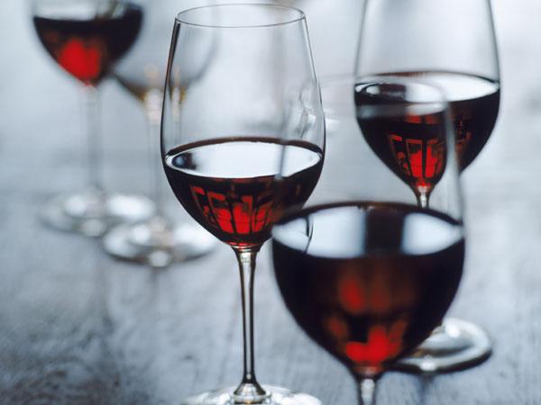 Name:  wine_etiquette.jpg Views: 62 Size:  35.7 KB