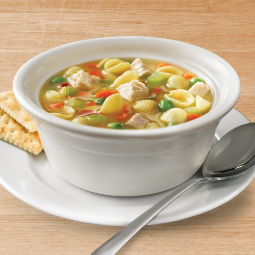 Name:  SC_Facebook_S_ChaletChickenSoup.png