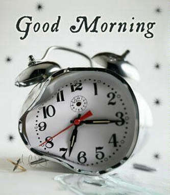 Name:  Best-Friend-Wishes-Good-Morning-Card.jpg