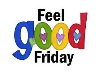 Name:  feel good friday.jpg