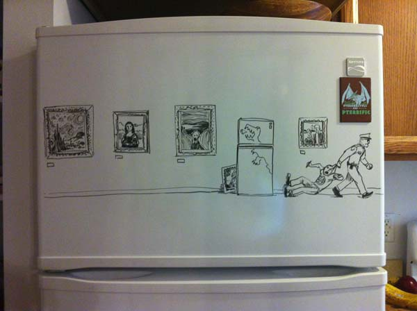Name:  refrigerator vandalism.jpg