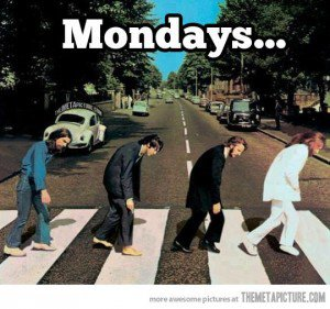 Name:  314825746-funny-The-Beatles-street-tired2.jpg Views: 41 Size:  26.7 KB