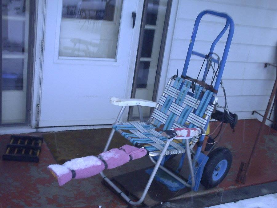 Name:  Redneck Wheelchair.JPG