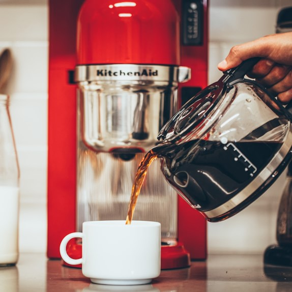 Name:  kitchenaid-pour-over-coffee-brewer-c.jpg Views: 82 Size:  59.1 KB
