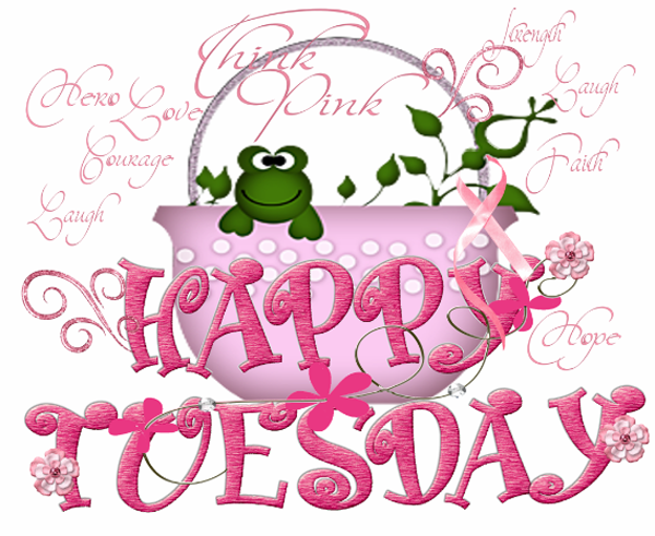 Name:  happy-tuesday-cute-wishes-pictures-greetings-wallpapers.png Views: 76 Size:  313.5 KB